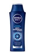 Nivea kõõmavastane šampoon meestele 250 ml