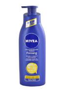 Nivea Q10 Firming Dry Skin ihupiim 400 ml