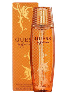 GUESS Guess by Marciano parfüümvesi naistele EdP 50ml
