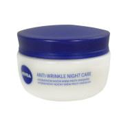 Nivea Anti Wrinkle öökreem 50 ml