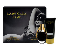 Lady Gaga Fame lõhnakomplekt naistele EdP 105 ml