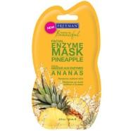 Freeman Facial Enzyme Mask Pineapple näomask 15 ml
