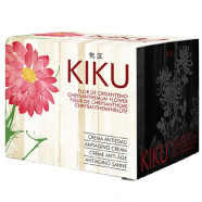 Diet Esthetic Kiku Antiaging Cream näokreem 50 ml