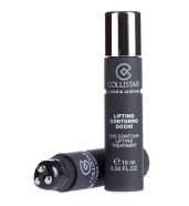Collistar Men Eye Contour Lifting Treatment silmaümbruse geel meestele 10 ml