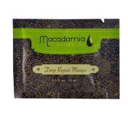 Macadamia Deep Repair Masque Revitalizing juuksemask 30 ml