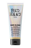 Tigi Bed Head Dumb Blonde Reconstructor juuksepalsam 200 ml
