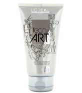 L´Oreal Paris Tecni Art Glue juuksegeel 150 ml