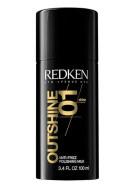 Redken Outshine 01 juuksekreem 100 ml