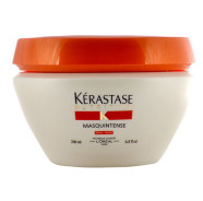 Kerastase Nutritive Masquintense Thick Irisome juuksemask 200 ml