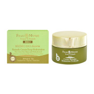 Frais Monde Hydro Bio-Reserve Remedy Cream Deep Hydratation näokreem 50 ml