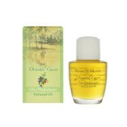 Frais Monde Oriental Cassis Perfumed Oil parfüümõli 12 ml