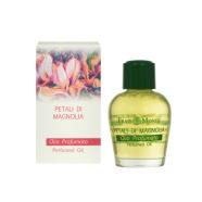 Frais Monde Magnolia Flower Perfumed Oil parfüümõli 12 ml