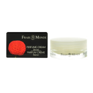 Frais Monde Berries Perfumed Cream parfüümkreem 15 ml