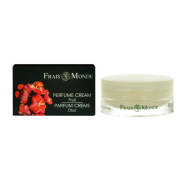 Frais Monde Fruit Perfumed Cream parfüümkreem 15 ml