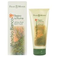 Frais Monde Muschio Bianco 87 White Musk vannivaht 200 ml