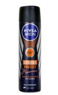 Nivea Men Stress Protect 48h deodorant 150 ml