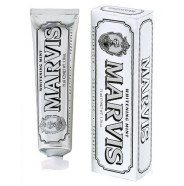 Marvis Whitening Mint hambapasta 75 ml