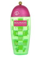 BOURJOIS Paris Hydrate Me Shower Serum dušiseerum 250 ml