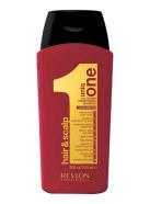 Revlon Uniq One Conditioning šampoon 300 ml