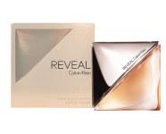 Calvin Klein Reveal parfüümvesi naistele EdP 100 ml