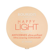 BOURJOIS Paris Happy Light Concealer peitekreem 2.5 g