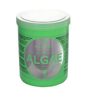Kallos Algae niisutav juuksemask 1000 ml
