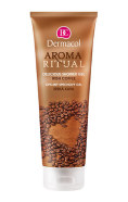 Dermacol Aroma Ritual Irish Coffee dušigeel 250 ml
