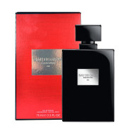 Lady Gaga Eau de Gaga 001 parfüümvesi naistele EDP 50ml