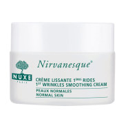 Nuxe Nirvanesque 1st Wrinkles Smoothing näokreem 50 ml