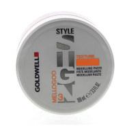 Goldwell Style Sign Texture Mellogoo modelleerimiskreem 100 ml
