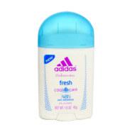 Adidas Fresh pulk deodorant naistele 42ml