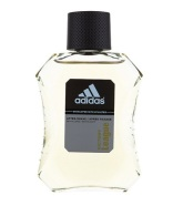 Adidas Victory League Aftershave 50 ml