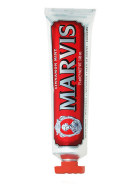 Marvis Cinnamon Mint hambapasta 75 ml