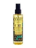 Matrix Oil Wonders Amazonian Murumuru juukseõli 125 ml