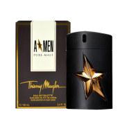 Thierry Mugler Amen Pure Malt tualettvesi meestele EdT 100 ml