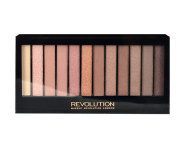 Makeup Revolution London Redemption Palette Iconic 3 lauvärvid