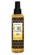 Matrix Oil Wonders Sharp Cut Oil juukseõli 125 ml