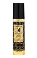 Matrix Oil Wonders Shaping Oil juuksegeel-kreem 100 ml
