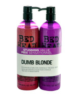 Tigi Bed Head Dumb Blonde Shampoo COSMETIC (1500ml)