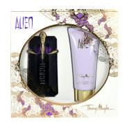 Thierry Mugler Alien lõhnakomplekt naistele EdP 160 ml