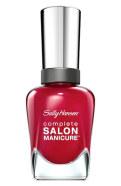 Sally Hansen Complete Salon Manicure küünelakk 14,7 ml