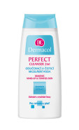 Dermacol Perfect Cleanser 2in1 meigieemaldaja 200 ml
