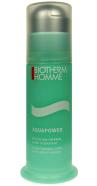 Biotherm Homme Aquapower Oligo Thermal Care Moisturizing näovesi 100 ml