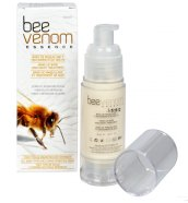 Diet Esthetic Bee Venom Essence näoemulsioon 30 ml