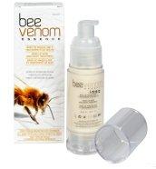 Diet Esthetic Bee Venom Essence näoemulsioon 30 ml