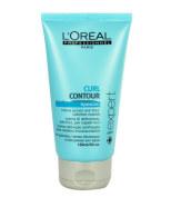 L´Oreal Paris Expert Curl Contour Cream juuksekreem 150 ml