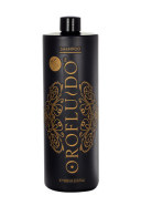 Orofluido Shampoo Colour Protection juuksešampoon 1000 ml