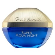 Guerlain Super Aqua-Night öökreem 50 ml