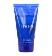 Joop Nightflight dušigeel 150 ml