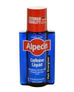 Alpecin Caffeine Liquid Hair Energizer juuksevedelik 200 ml